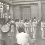 berlin-89-3