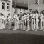 osterfeld-90-1