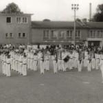 radeberg-82-2