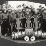 rerik-82-3