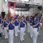 stadtfest-03