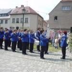 stadtfest-04