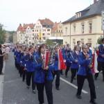 tds-sebnitz-07
