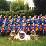 verein-97-1