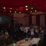vereinsfest-05