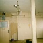 vereinszimmer-92-1
