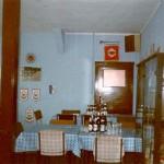 vereinszimmer-92-3