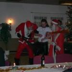 weihnachtsfeier-04