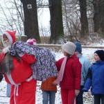 weihnachtsfeier-kinder-01