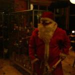 weihnachtsfeier-kinder-02