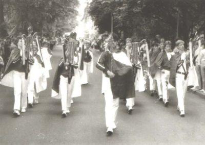 Bischofswerda 1987