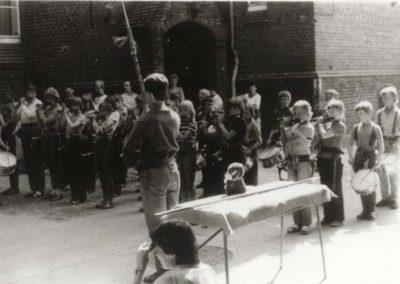 Dessau 1983