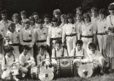 Freital 1984
