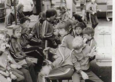 Leipzig 1983
