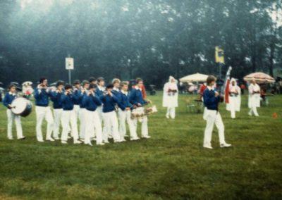 Lommatzsch 1985