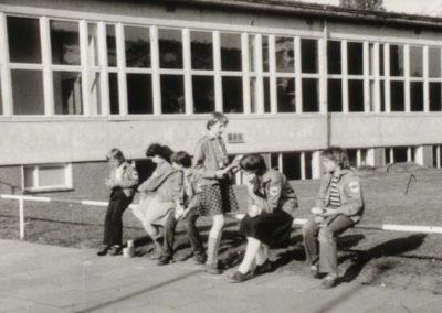 Premmnitz 1982