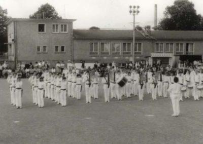Radeberg 1982