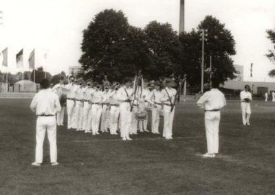 Radeberg 1988