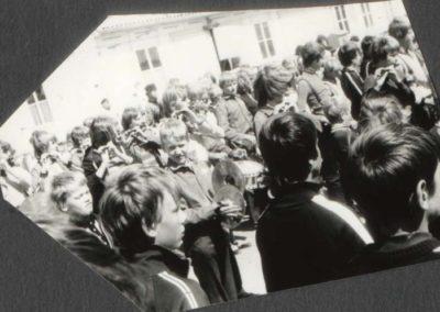 Rerik 1982