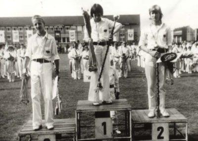 Riesa 1981