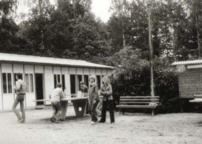Seife 1982