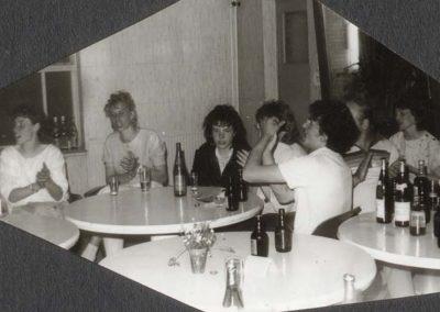 Zschorna 1988