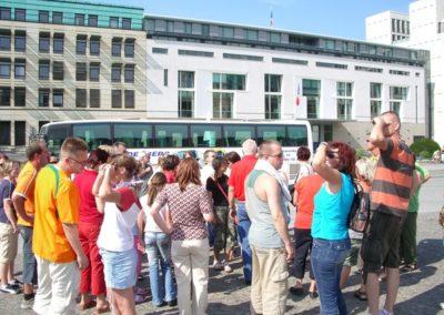 Berlin 2007