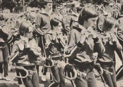Bischofswerda 1991