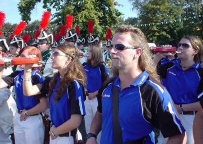 Döbeln 2004