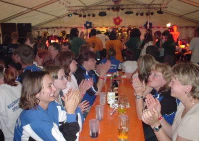 Lommatzsch 2004