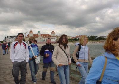 Ostsee 2004