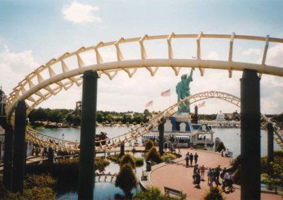 Soltau 1998