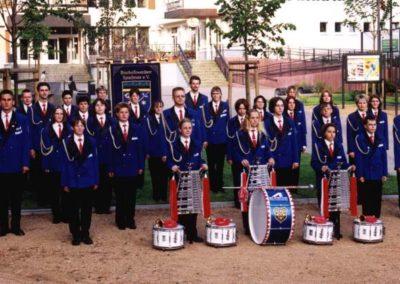 Verein 2002