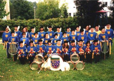 Verein 1997