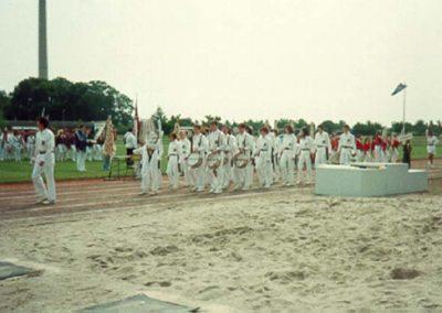 Wurzen 1994