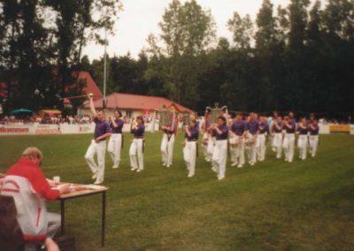 Zabeltitz 1997